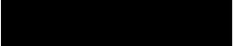 footer-logo3